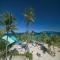 Sapphire Beach Resort & Marina