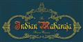 The Indian Maharaja