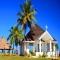 Fiji Sheraton Denarau Villas