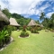 Qamea Beach Resort