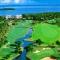 Westin Denarau Island Resort & Spa