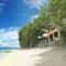 Bokissa – The Private Island